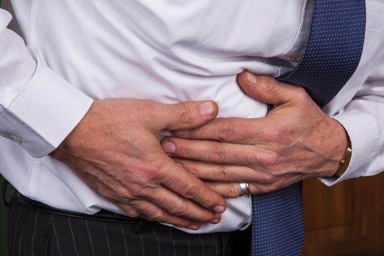 cancer du pancreas la queue