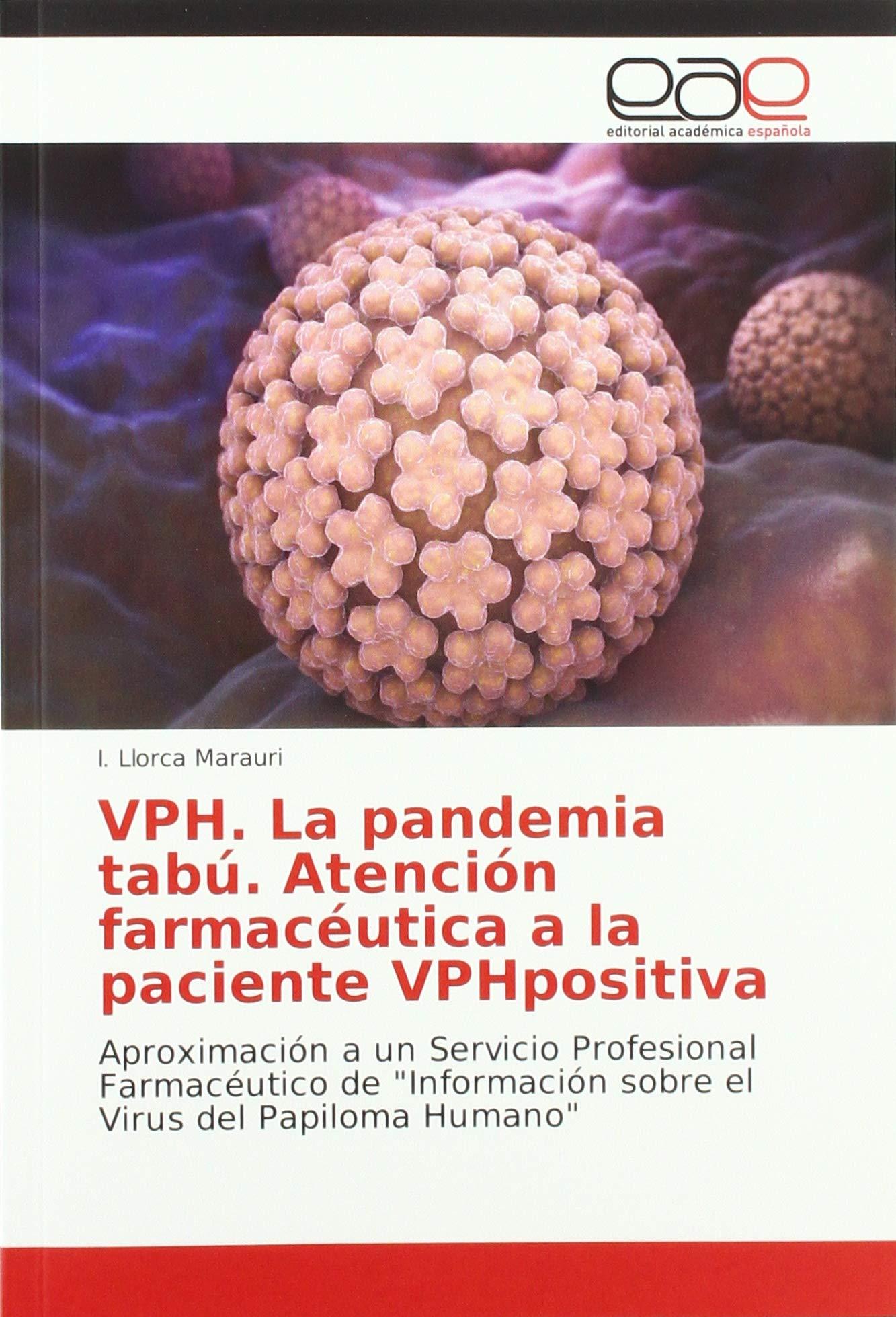 virus papiloma humano en que consiste)