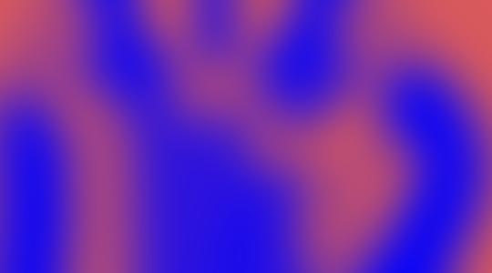 Vindecarea cancerului de sân este posibilă. Aflaţi cum la Adevărul Live
