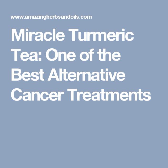 neuroendocrine cancer essential oils)