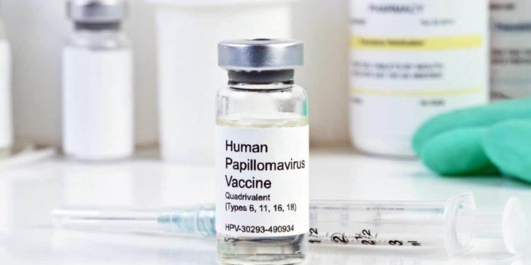 hpv impfung feigwarzen
