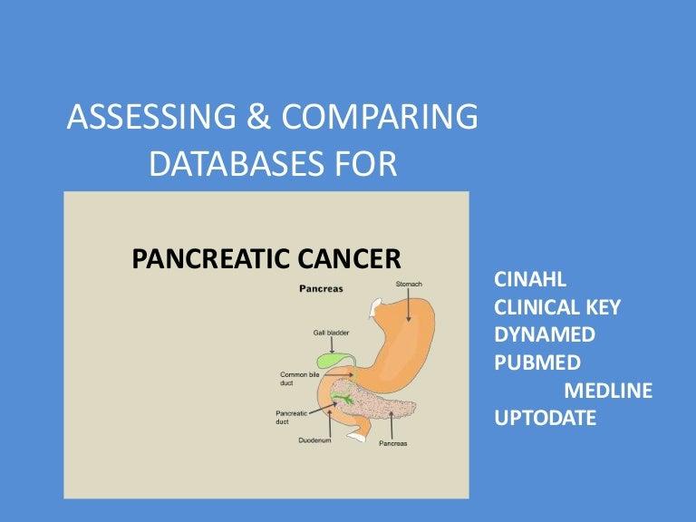 Psoriazisul intră în cancer