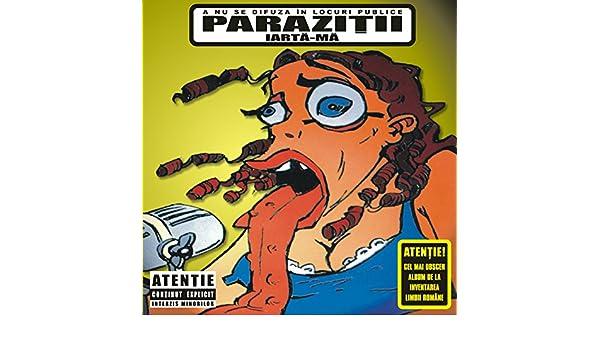 Parazitii - Orice Ar Fi Lyrics | LetsSingIt Lyrics