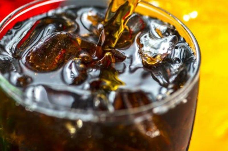 Reactia KFC dupa ce s-au descoperit bacterii periculoase in gheata