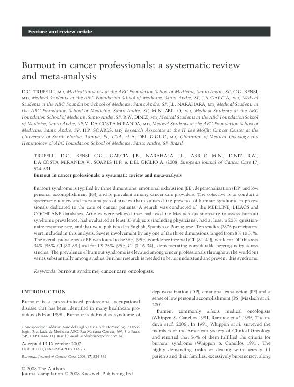 Cancer pancreatic - Wikiwand