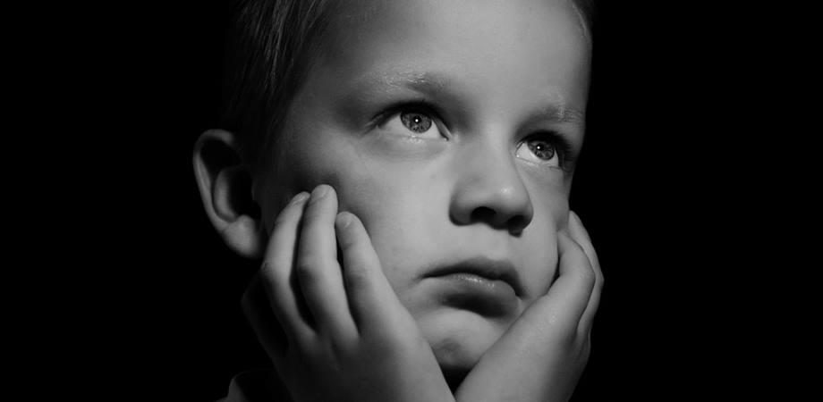 limbrici simptome copii)
