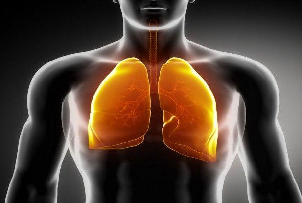 cancerul pulmonar tratament