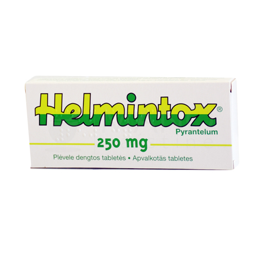 helmintox 250 mg cena)