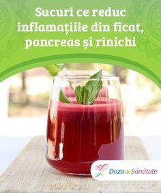 Pancreasul: cum să-l cureți și să-l revitalizezi