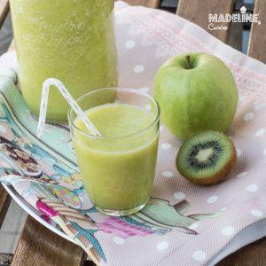 detoxifierea organismului cu mere