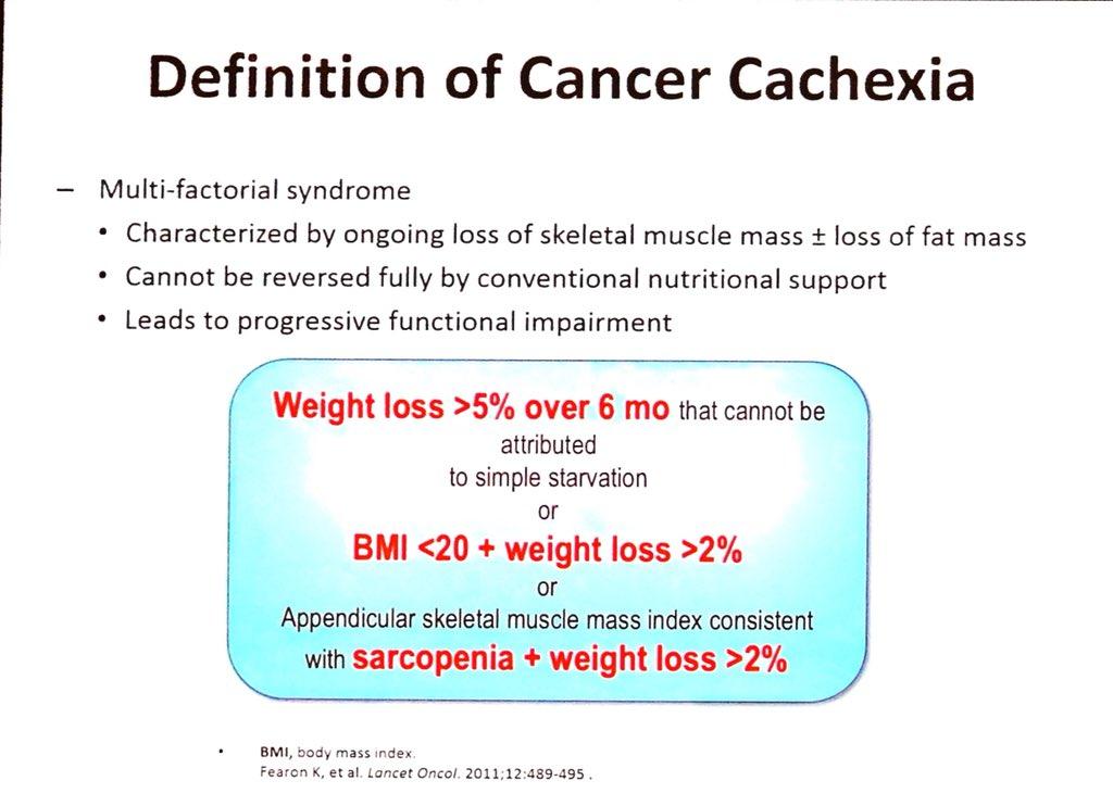 aggressive cancer define