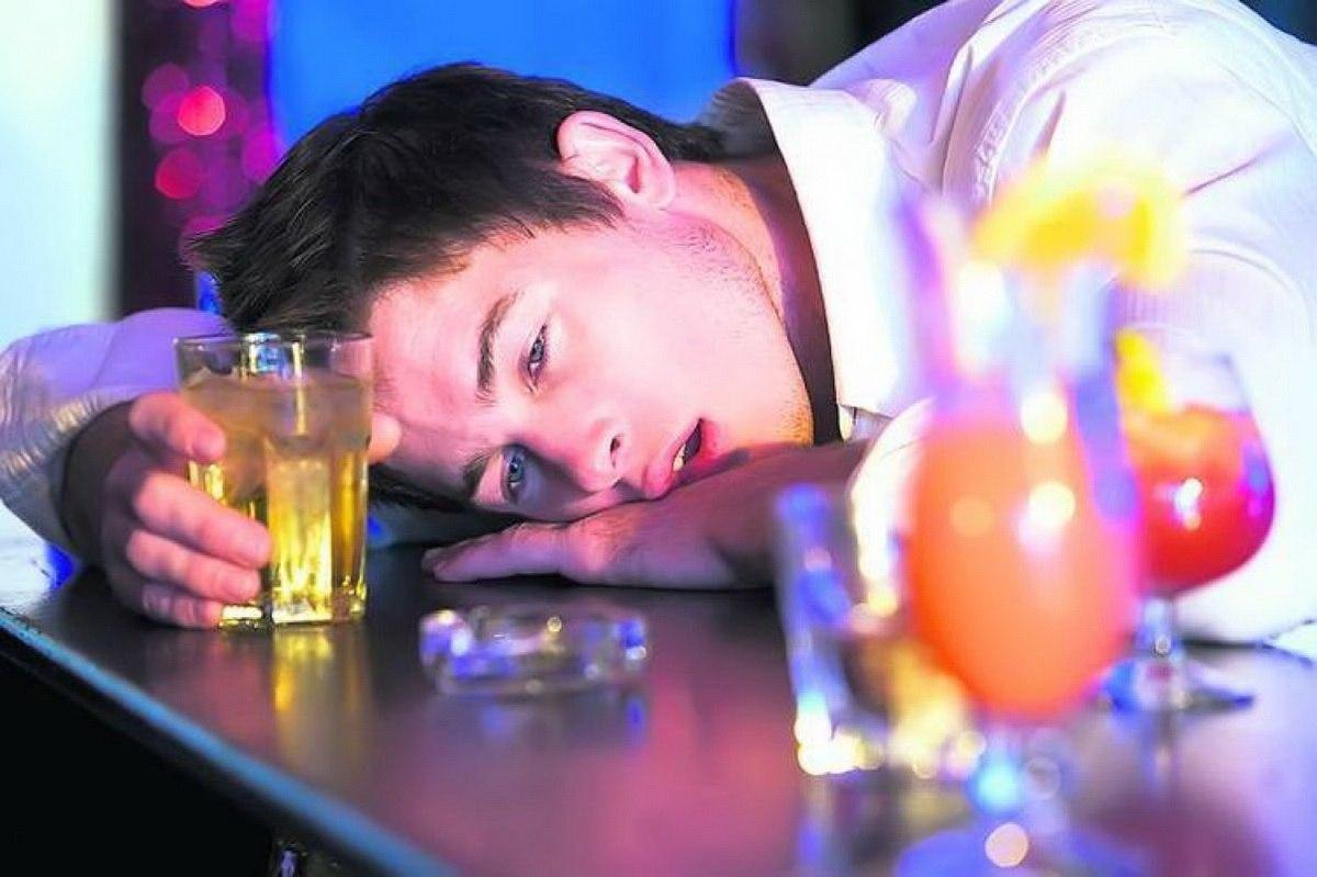 alcool in detoxifiere