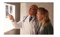 cancer esofagian investigatii)