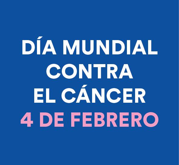 cancer hasta que fecha es)
