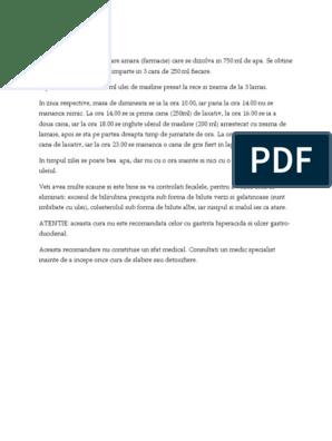 (PDF) A DOUA ŞANSA CU STELIAN FULGA | Ral Dy - kd-group.ro