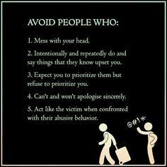 Înțelesul