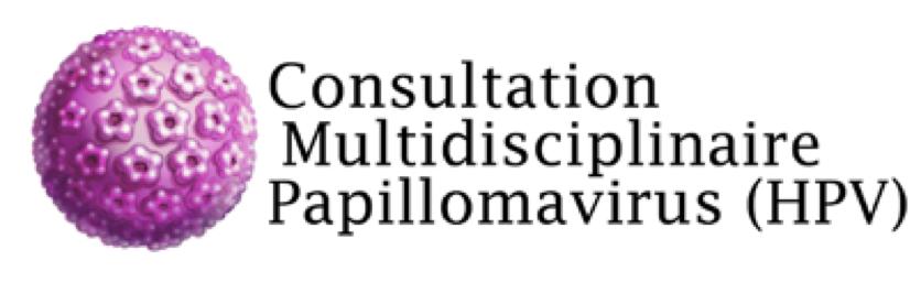 papillomavirus c quoi)