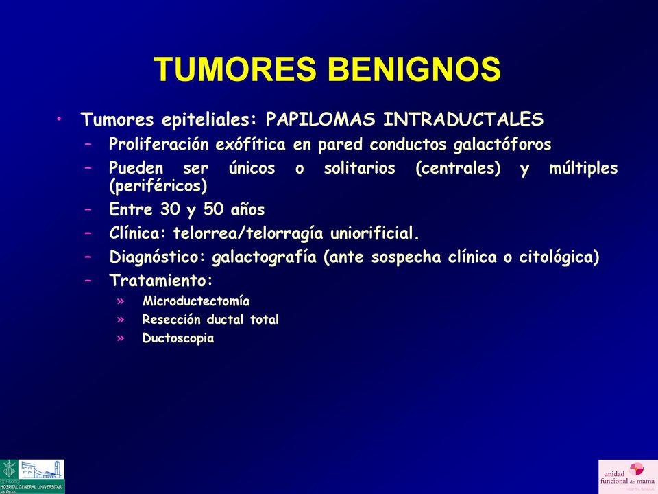 papiloma intraductal mama gpc)