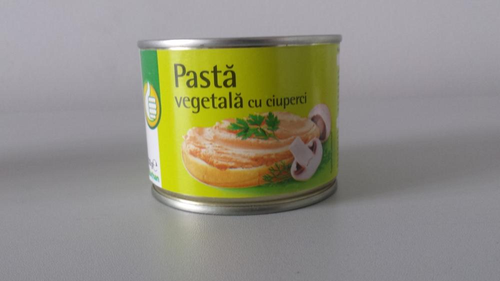 ciuperci auchan)