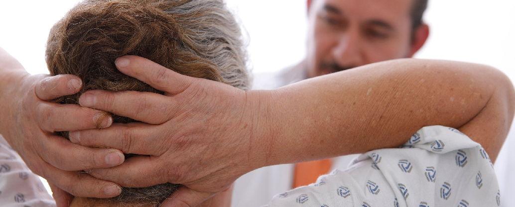 cancer mamar sanse supravietuire
