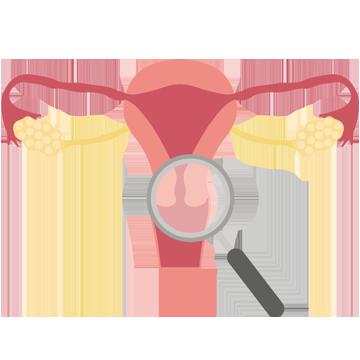 cancer de col uterin durata de viata)