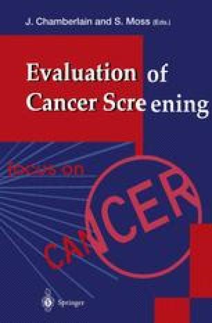 cancer de col uterin herpes