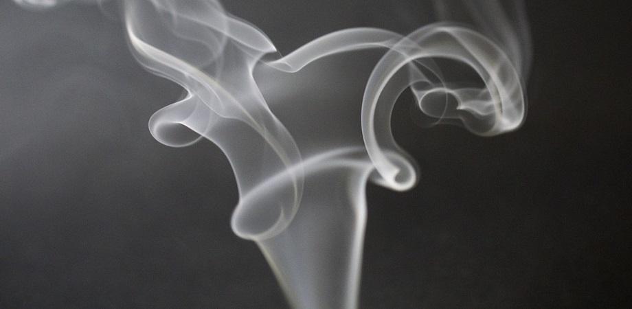 cancer esofagian manifestari