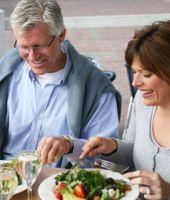 cancer ficat regim alimentar papiloma humano y vih