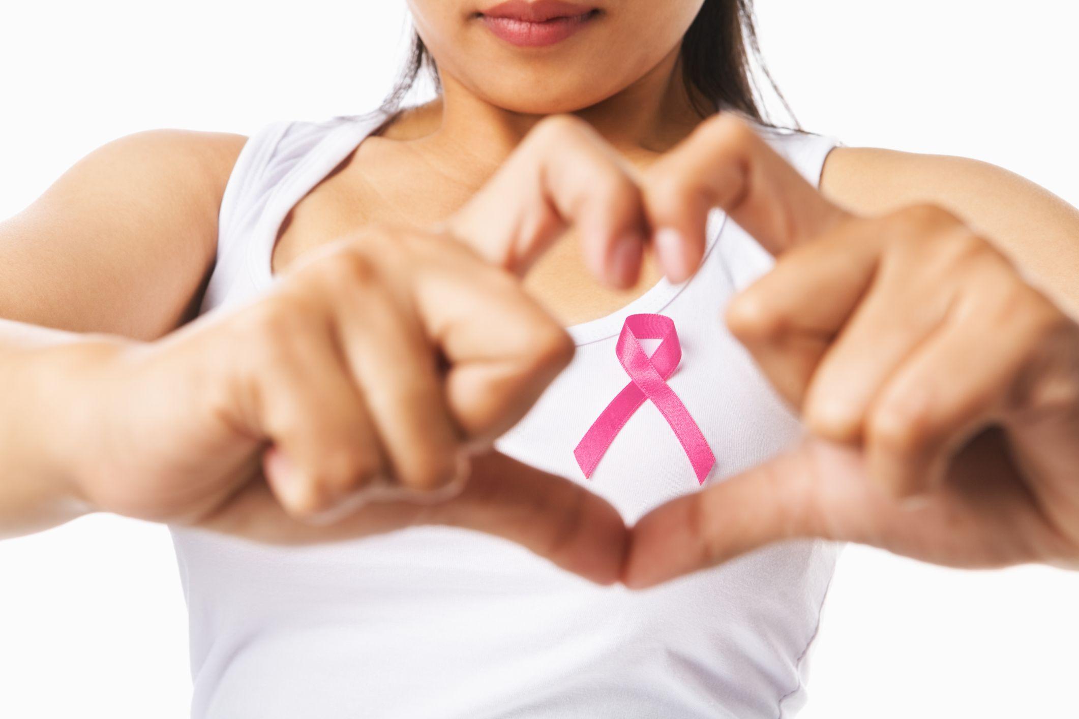 cancer mamar durata viata