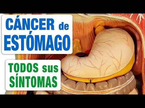 cancer pancreas ultima etapa)