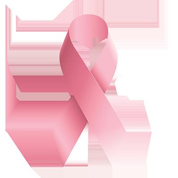 cancer san campanie