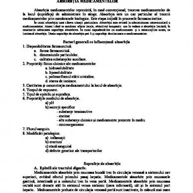 cancerul de san stadiul 2 cancer renal guideline