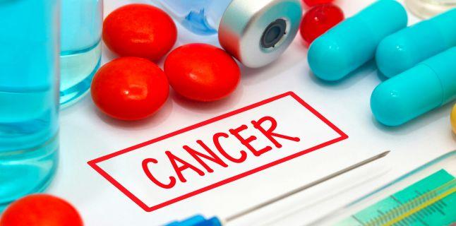 Cand cancerul se intoarce: ce sunt celulele canceroase latente?