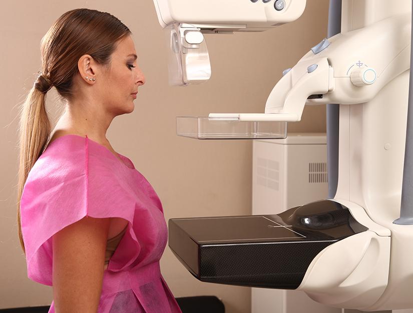 cancerul mamar se mosteneste)