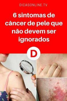 cauze cancer col)