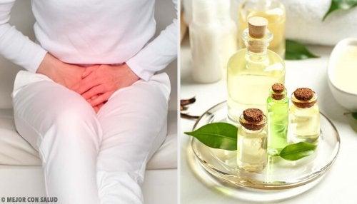 tratamiento natural para virus papiloma humano mujeres)