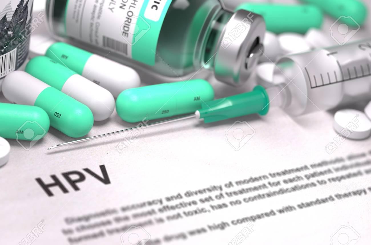 Gardasil (human papillomavirus type 6 L1 protein...) – Prospectul - J07BM01
