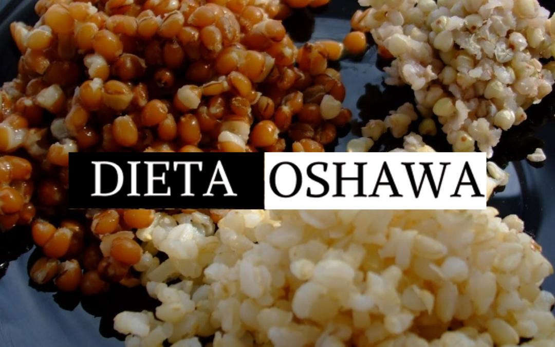 cura detoxifiere oshawa como puedo eliminar el oxiuros