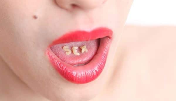 papiloma humano se transmite por saliva