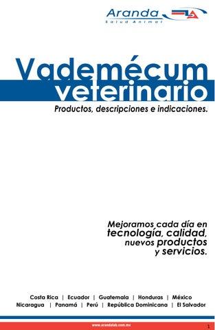 prurit oxiuri papilloma virus e mortale