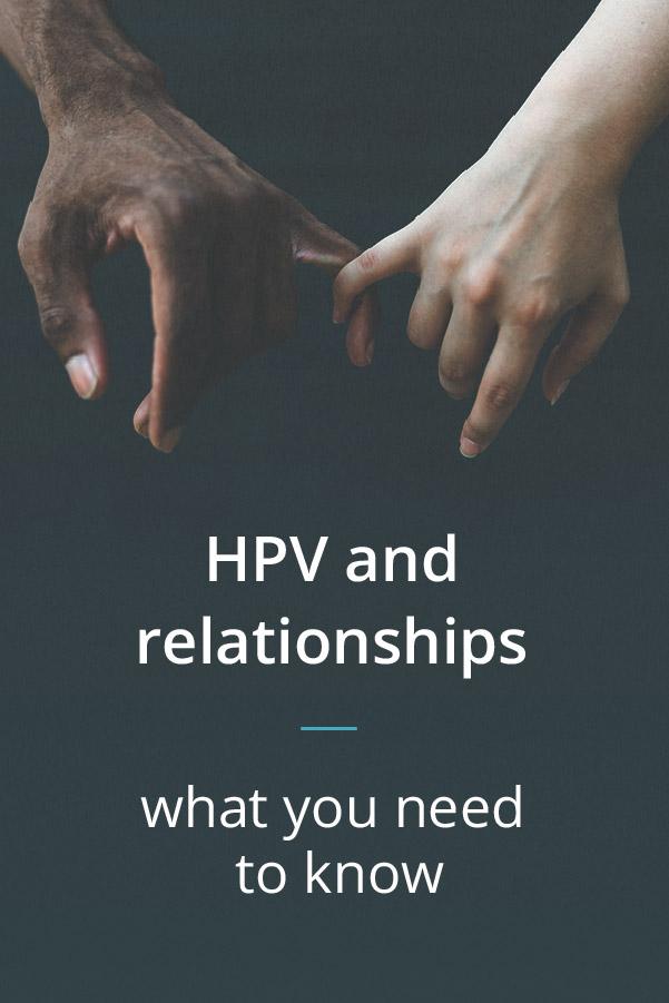 Metodă nouă de depistare a virusului HPV, lansată în România | kd-group.ro
