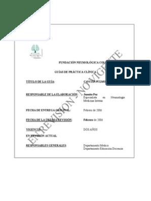 cancer pulmonar gpc 2019 papillary thyroid carcinoma follicular variant pathology outlines