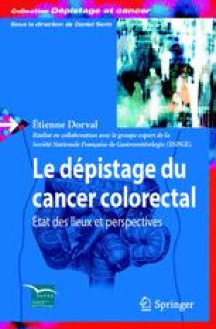 depistage cancer colorectal 63)