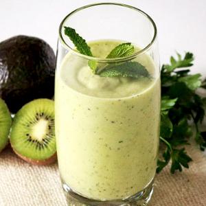 detoxifiere prin smoothie)