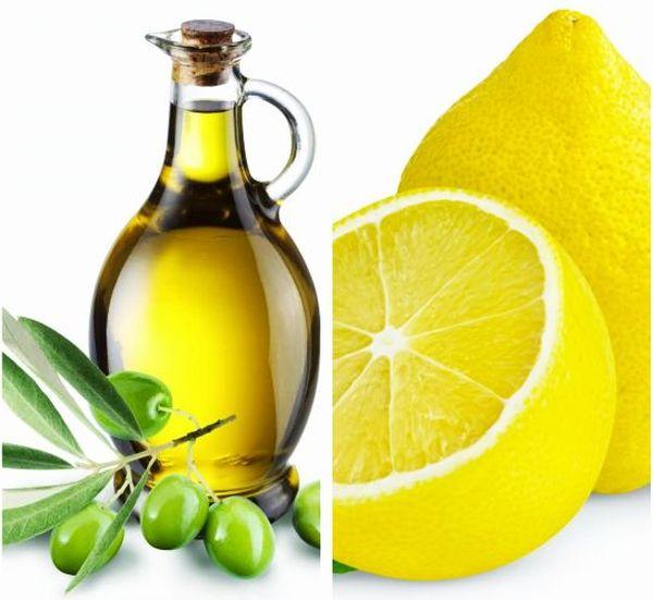 Tratament natural pe bază de hrean pentru detoxifierea ficatului şi slăbit