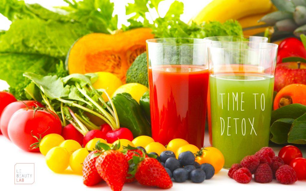 detoxifierea organismului in 3 zile parazitozele frecvente la copii