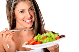 cancer ficat regim alimentar cancer cerul gurii simptome