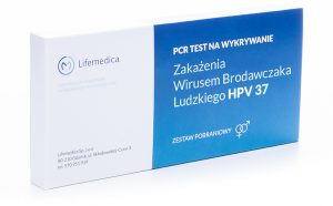 hpv vaccino uomo adulto human papillomavirus and transmission