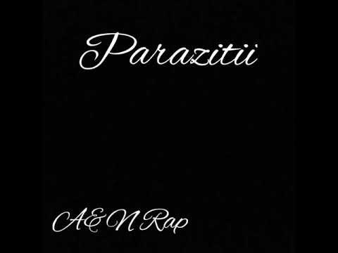 parazitii bagi has