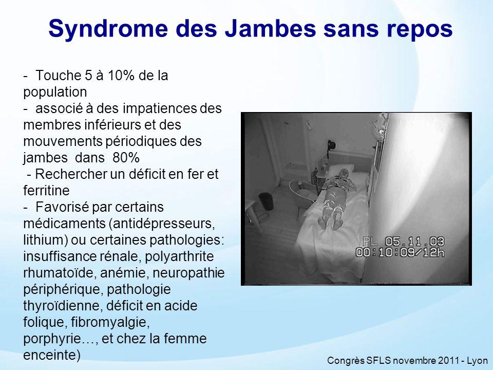 Totul este prezența streptococilor în corp greutate celulita varice
